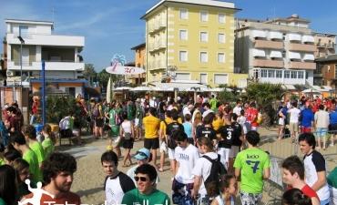 Rimini2009_3