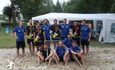 II MP - Rybnik 20-21 czerwca 2015_1