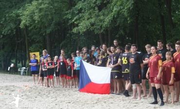 II MP - Rybnik 20-21 czerwca 2015_21