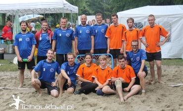 II MP - Rybnik 20-21 czerwca 2015_22