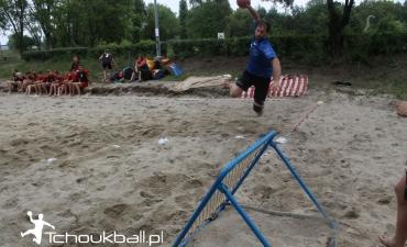 II MP - Rybnik 20-21 czerwca 2015_2