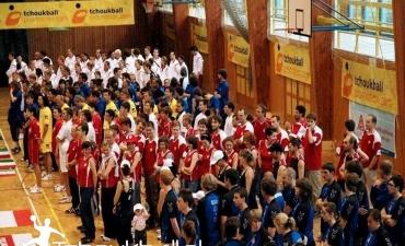 Mistrzostwa Europy 2008 - Republika Czeska