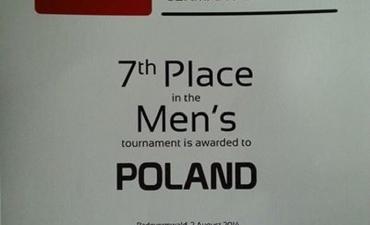 Mistrzostwa_Europy_2014_1