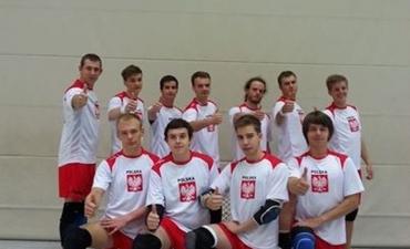 Mistrzostwa_Europy_2014_3