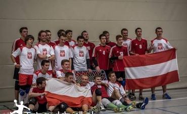 Mistrzostwa_Europy_2014_Polska_Austria_6