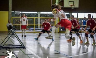 Mistrzostwa_Europy_2014_Polska_Austria_7