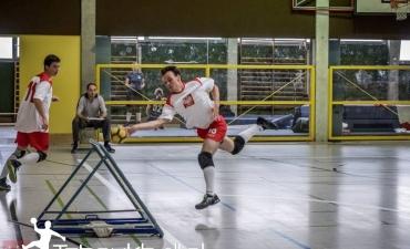 Mistrzostwa_Europy_2014_Polska_Austria_8