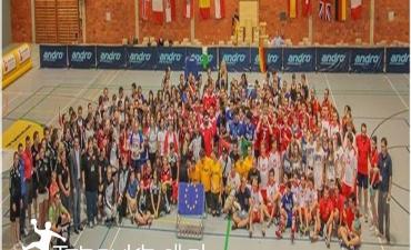 Mistrzostwa_Europy_2014_Polska_Austria_9