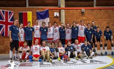 Mistrzostwa Europy 2014 - Niemcy