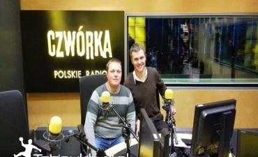 Radio4_2