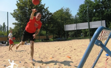 Trening_w_Parku_Szczęśliwickim_2
