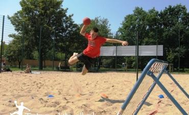 Trening_w_Parku_Szczęśliwickim_5
