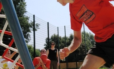 Trening_w_Parku_Szczęśliwickim_6