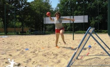 Trening_w_Parku_Szczęśliwickim_7