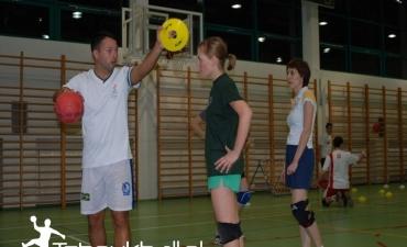 Trening_z_Julio_Calegarim_2009_2