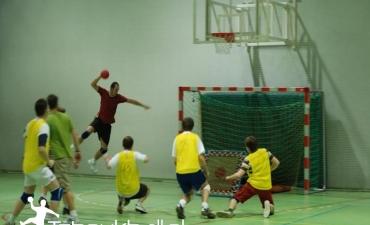 Trening_z_Julio_Calegarim_2009_8